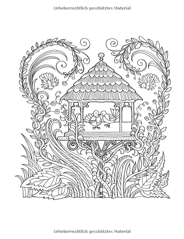 Die Grosse Zencolor Gold Edition 333 Motive Zum Ausmalen Entspannen Amazon De Frechverlag Bucher Vogel Malvorlagen Muster Malvorlagen Tiere Zum Ausmalen