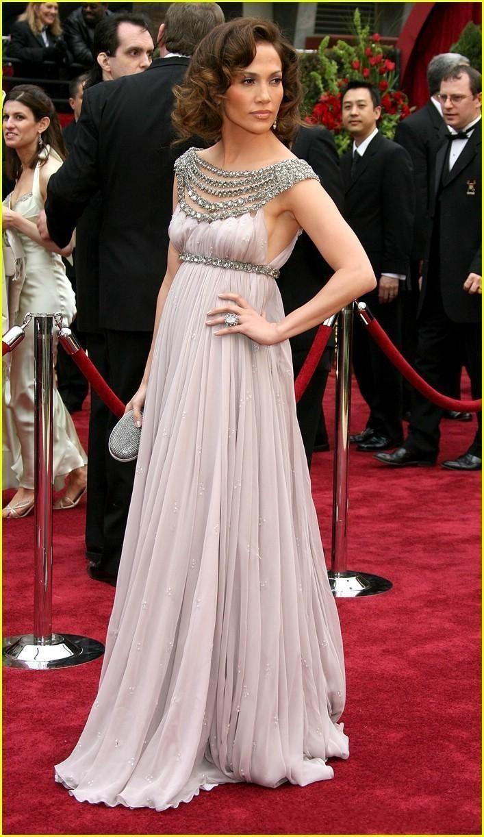 32++ Celebrity maternity formal dresses trends
