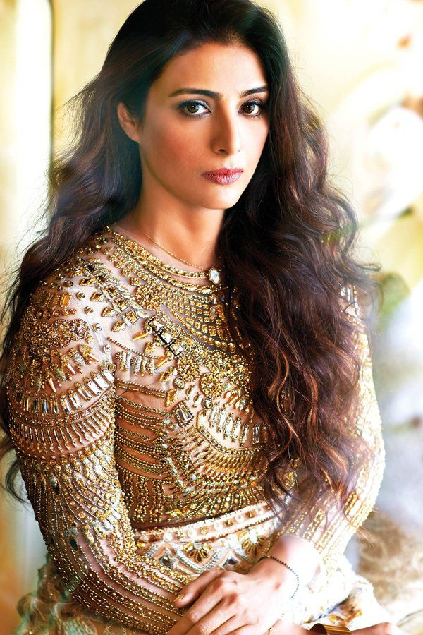 Image result for tabu photoshoot