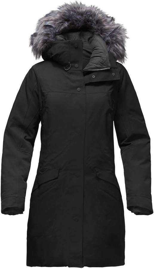 e7020169a The North Face Cryos Expedition GTX Parka - Women's in 2019 ...