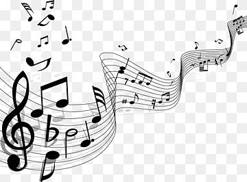 Personal De Notas Musicales Material De Notas Ilustracion De Notas Musicales Angulo Texto Mo Notas Musicales Png Notas Musicales Fotos De Notas Musicales