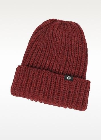 PAUL SMITH THICK KNIT BRITISH WOOL MEN S BEANIE HAT.  paulsmith  thick knit  british wool men s beanie hat 73104bfbb55