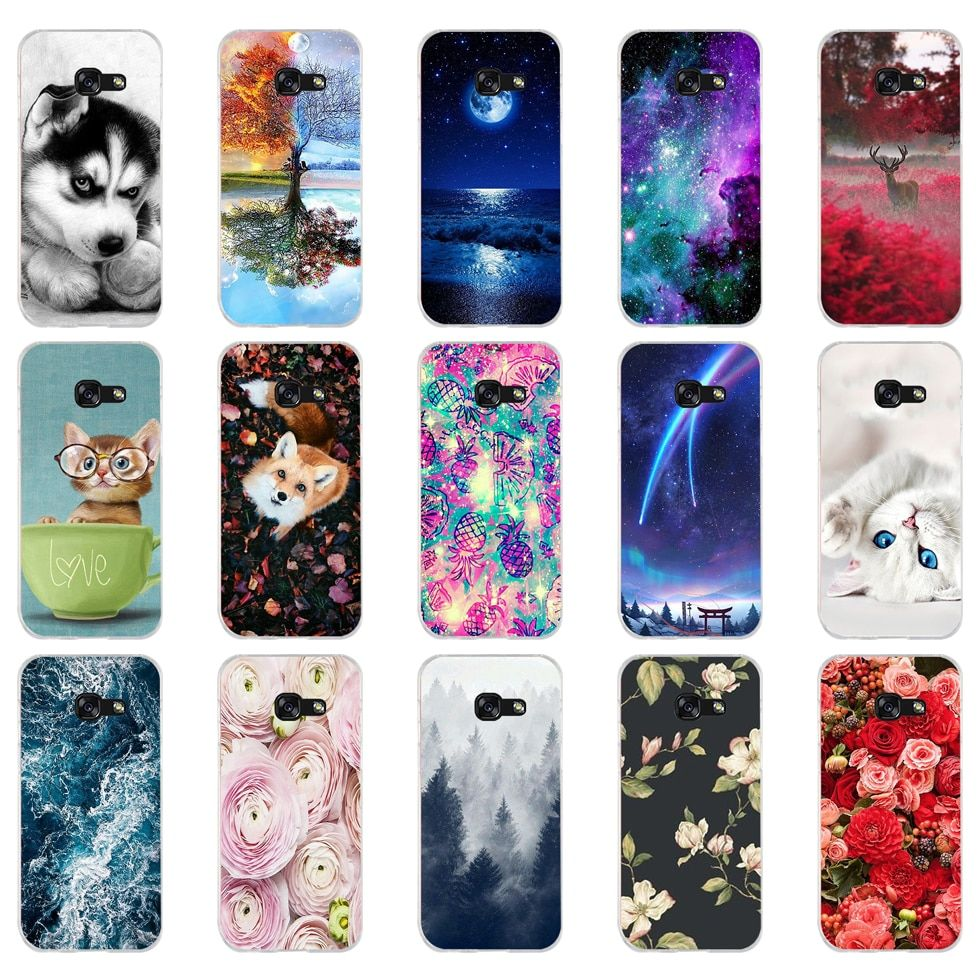 Cheap Coques, Buy Directly from China Suppliers:B pour Samsung A5 ...