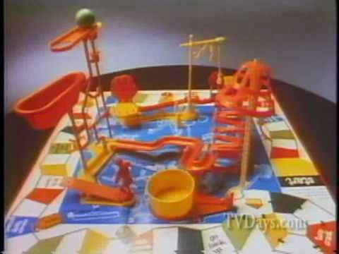 Google Image Result for http://europe-virtual.com/img/07/07b/MOUSE_TRAP_TOSS_ACROSS_IDEAL_TOYS_1980.jpg