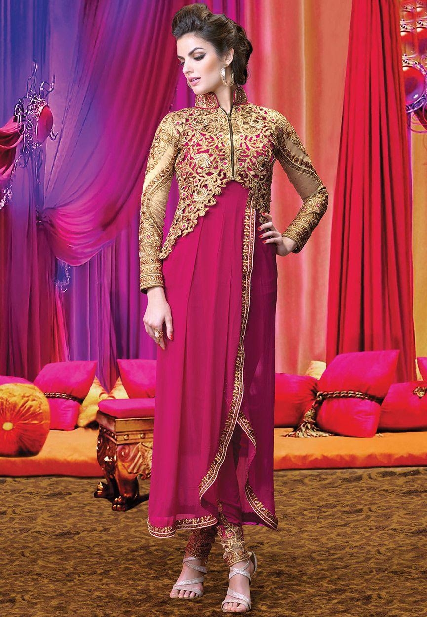 Magnífico Vestido De Novia Valerie Bertinelli Motivo - Colección de ...