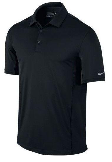 Nike Tech Ultra Polo