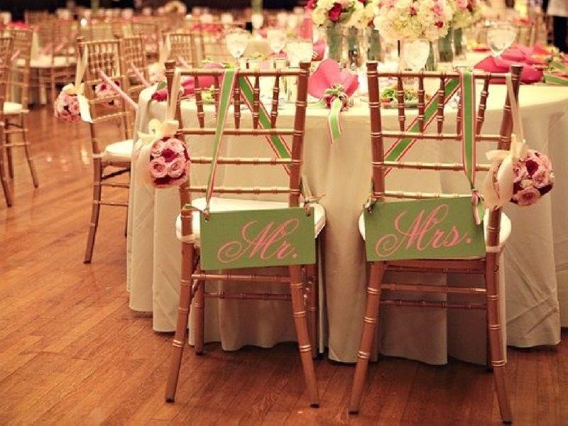 Party Rentals Chicago Tent Rental Chicagoland Event Rental Store Skokie Il Glenview Illinois Wheelin Wedding Chairs Wedding Photo Props Wedding Chair Signs