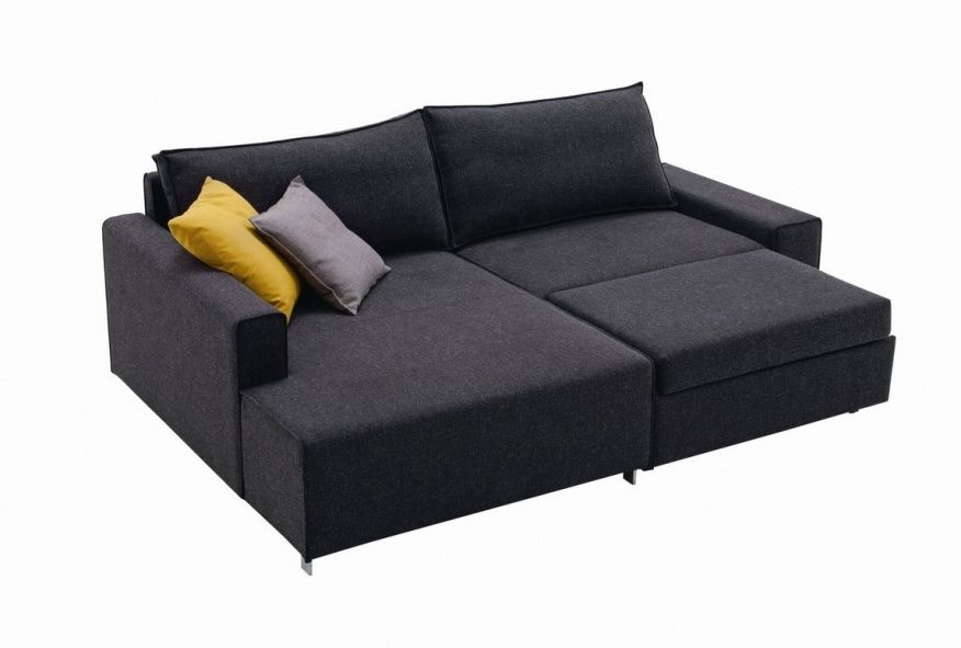 Best Inexpensive Sofa Bed