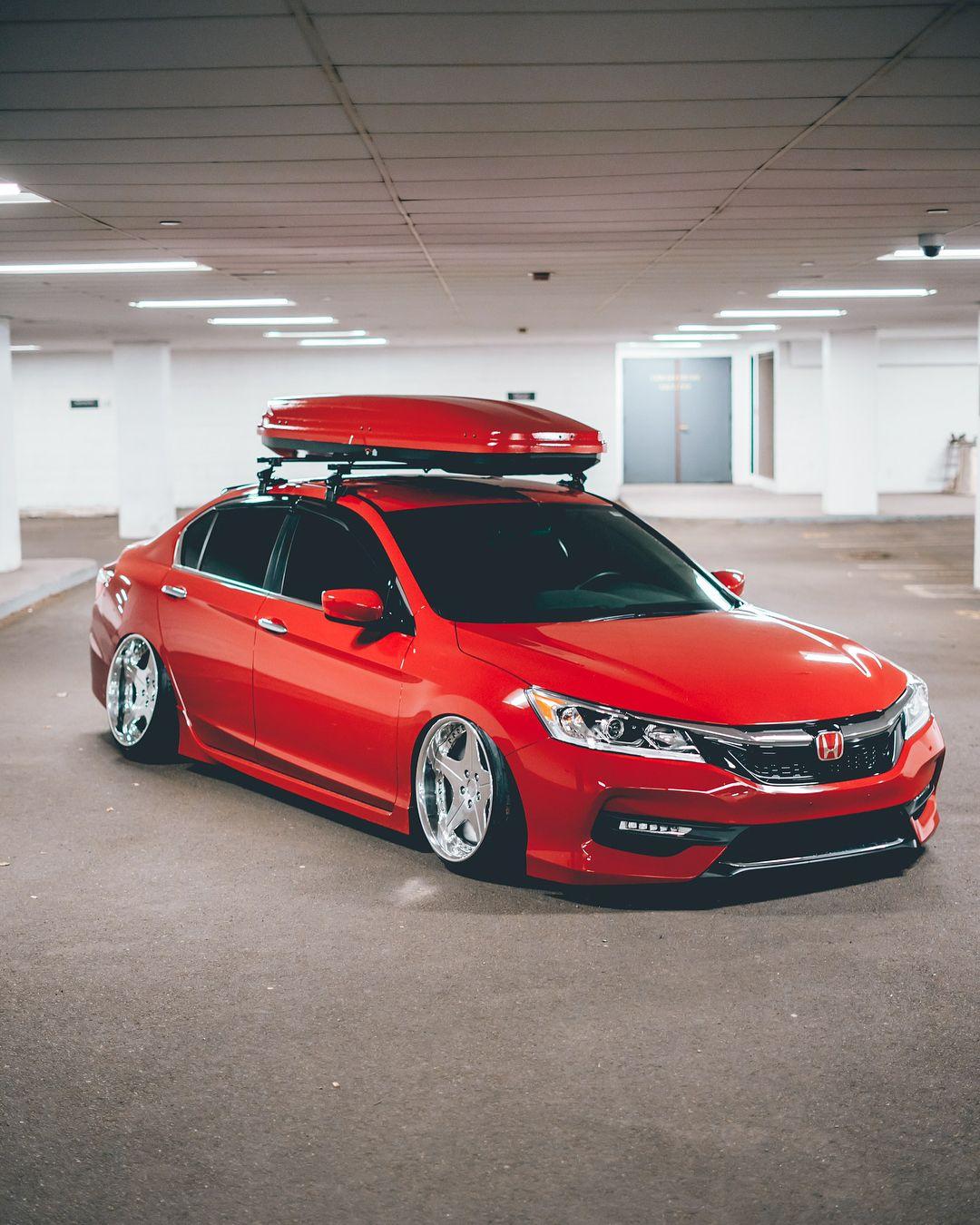 2014 Honda Civic Custom : honda, civic, custom, Pheng, Xiong, Honda, Accord,, Civic, Sedan,, Accord, Coupe