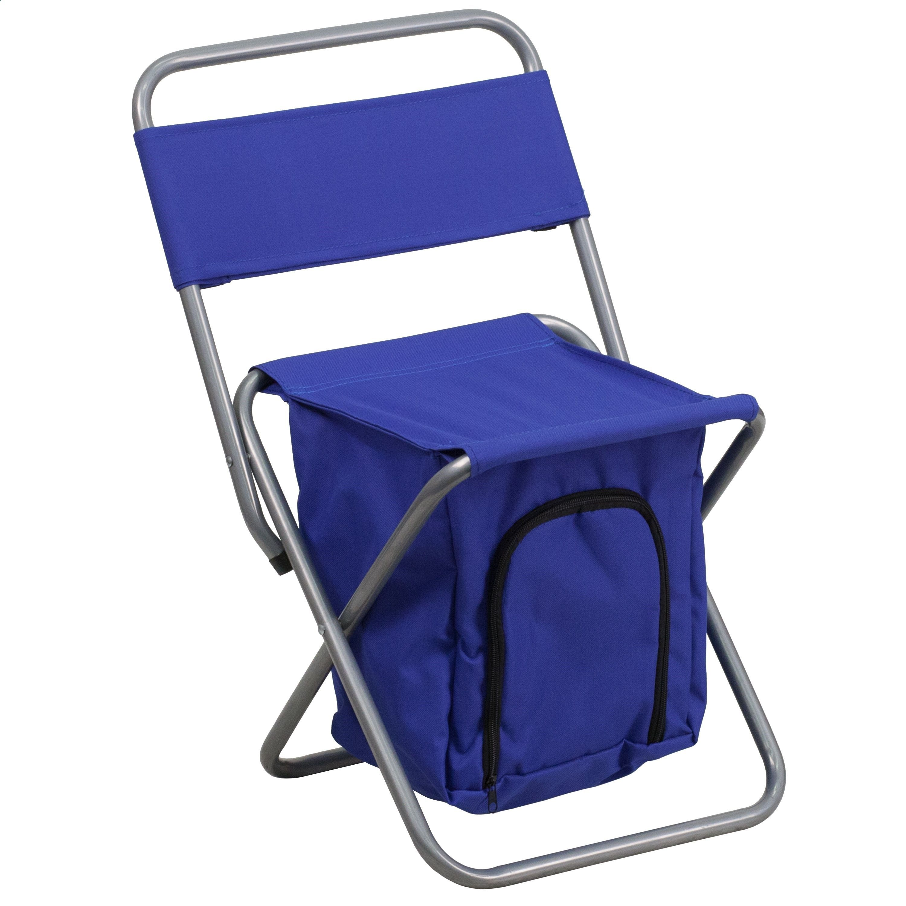 Camping Chairs Flash Furniture Kids Folding Camping Chair
