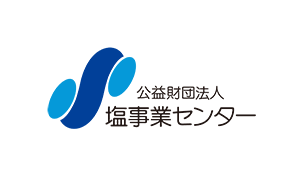 siogihyo_logo.png 300×188 pixels