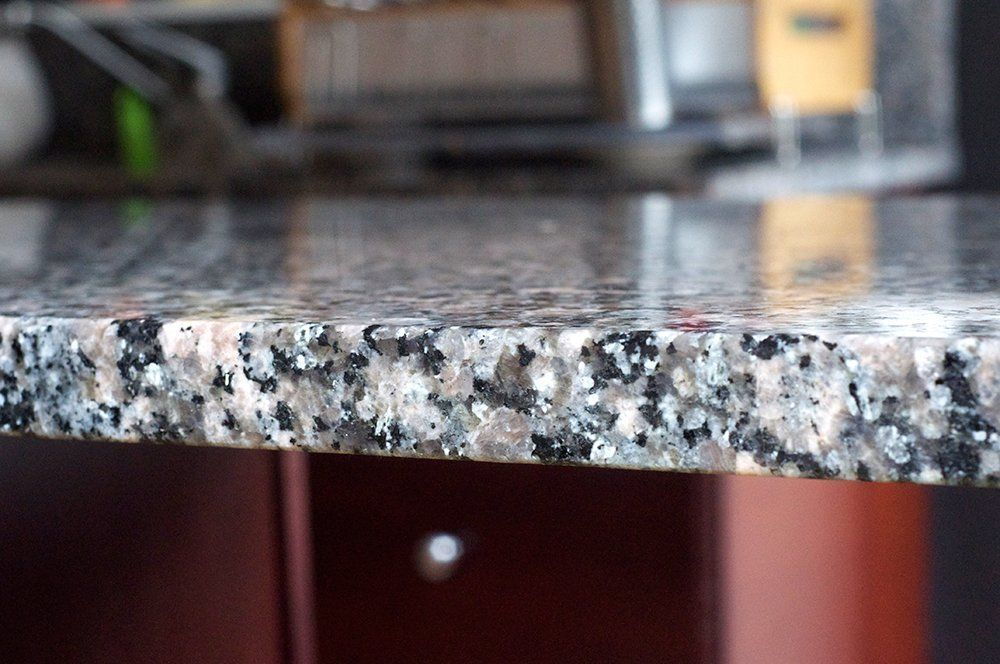 How To Clean And Disinfect Granite Countertops Misc