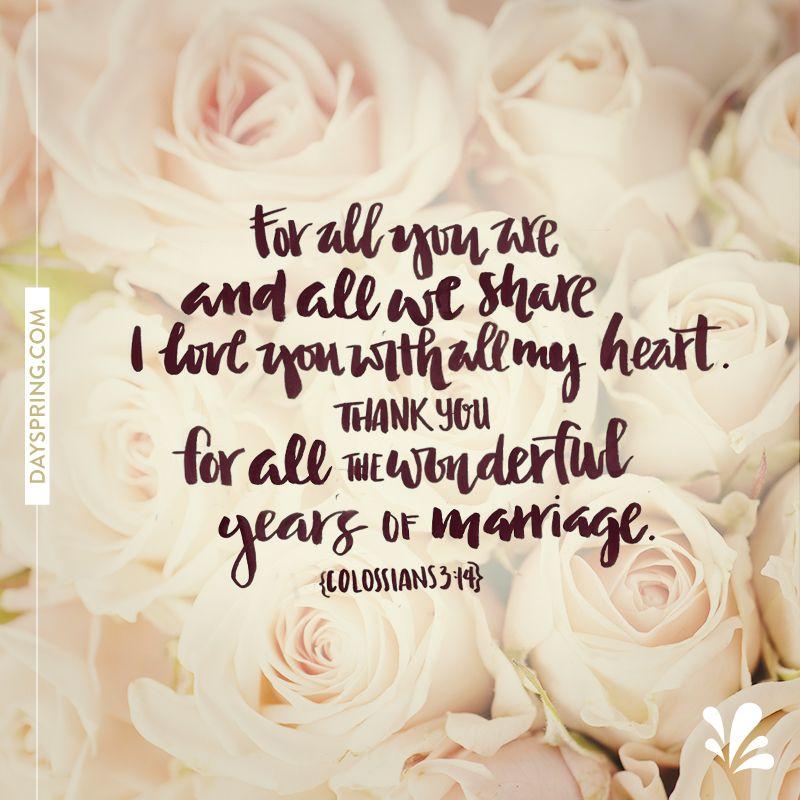 Anniversary Ecards Dayspring Happy Anniversary Quotes Happy Anniversary To My Husband Happy Anniversary Wishes
