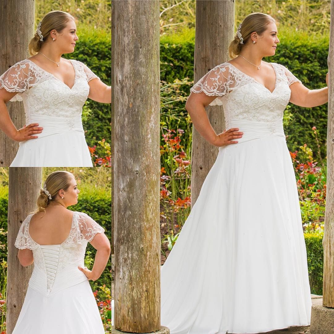 Plus size bridal gowns custom made to order for curvy brides by plus size bridal gowns custom made to order for curvy brides by darius ombrellifo Gallery