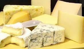 Resultado de imagem para queijos