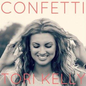 Tori Kelly I Love Her Tori Kelly Kelly Ukulele Tabs