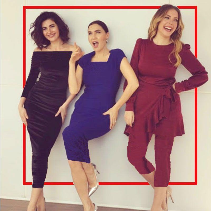 Sevval Sam Turkish Fashion Fashion Inspo Outfits Fashion