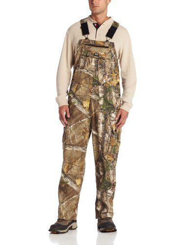 walls men s legend non insulated bib overall with drytec on wall insulated coveralls for men id=73007