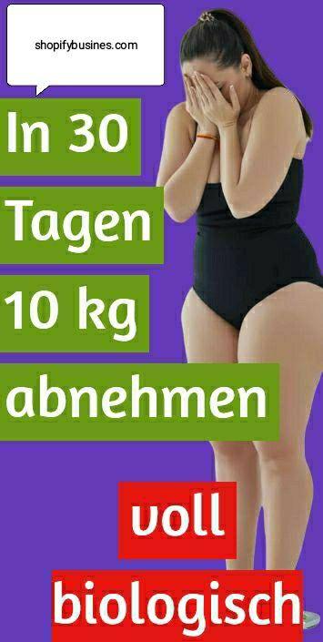 Gewichtsverlust Routine in einem Fitnessstudio
