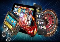 Список онлайн казино на реальные деньги casino for money best