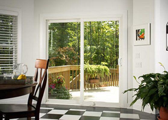 Window World Patio Door Window World Of Northern California Is