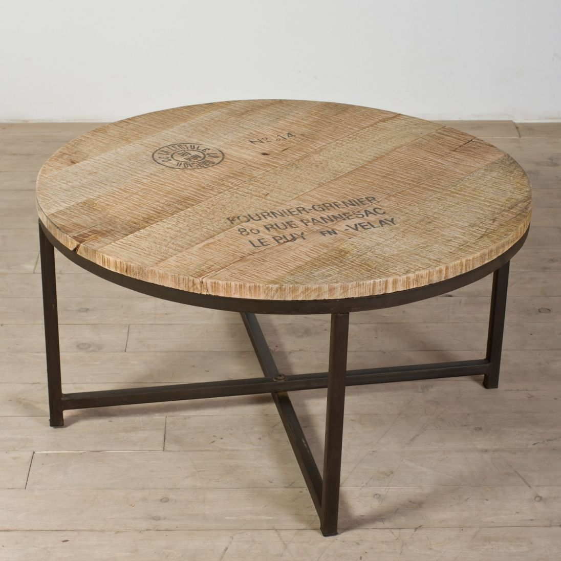 Reclaimed Wood Coffee Table Nj   Most Popular Interior Paint Colors Check  More At Http: