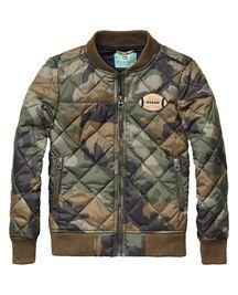 f7ca6399f26e All Boy s Clothes