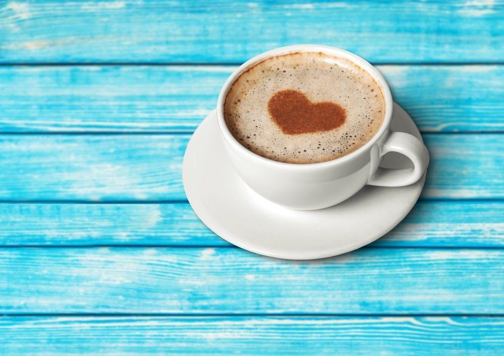 O café é uma das bebidas mais queridas do mundo. E para você prepará-lo com perfeição, confira as dicas que o TudoGostoso selecionou especialmente para você!