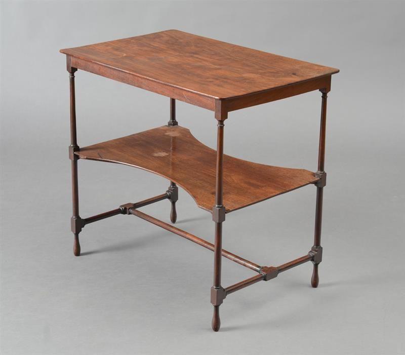 STAIR Galleries – Full Details for Lot 445
