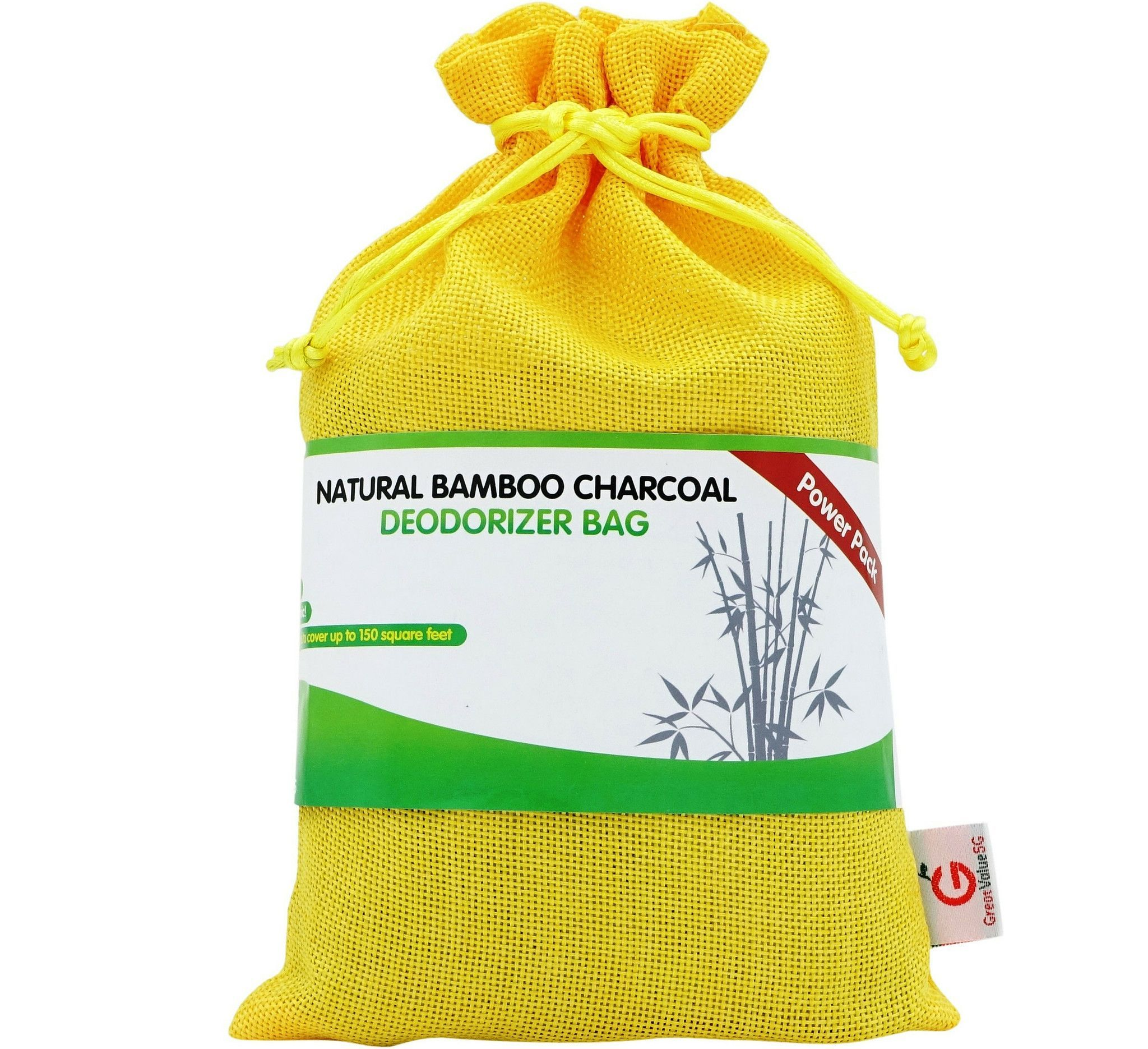 Bamboo Charcoal Deodorizer Power Pack Perfect Car Air Fresheners Delectable Bathroom Air Freshener Inspiration Design