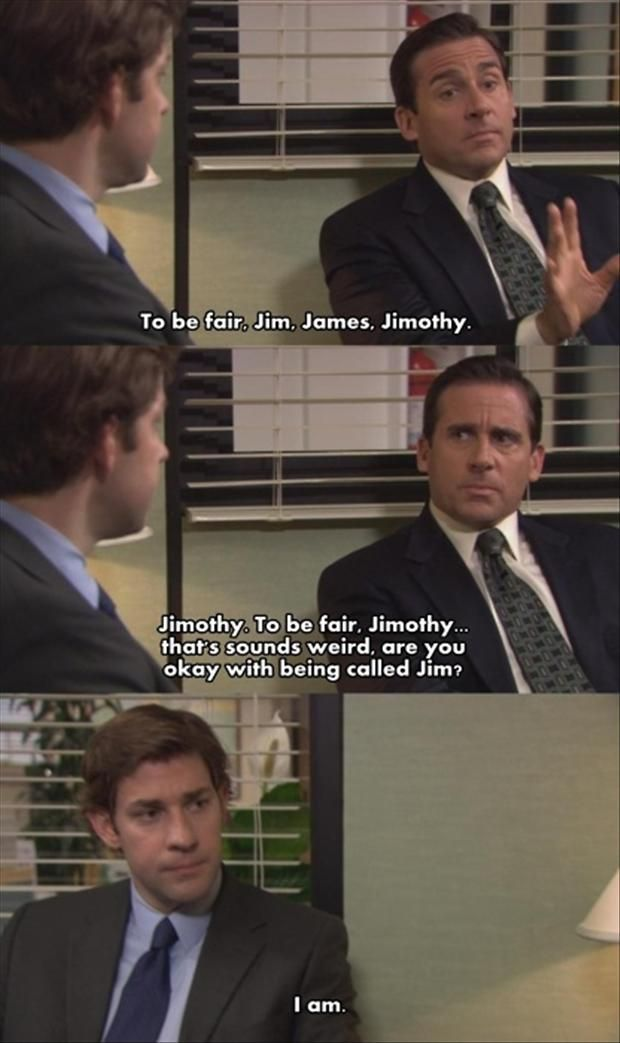 55 Times The Office Was The Best Show Ever The Office