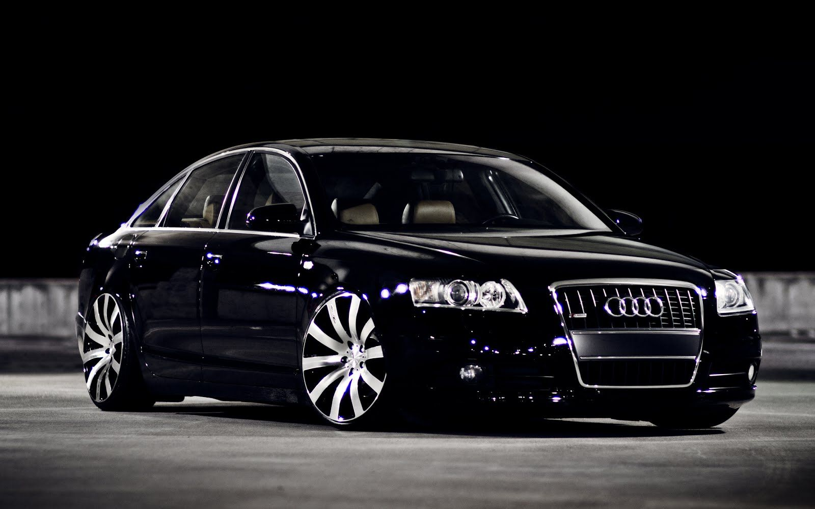 Search results for audi cars black wallpaper adorable wallpapers