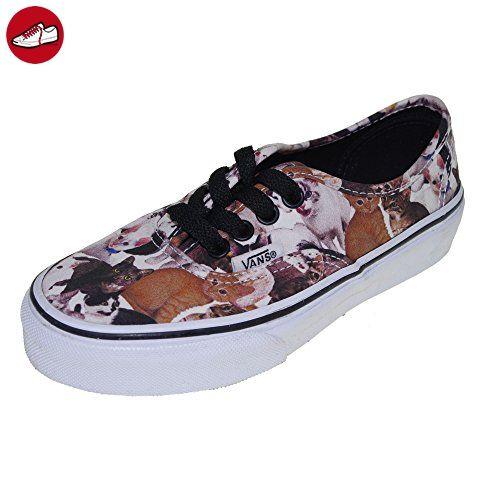 purchase cheap 81a5b 283b7 Vans VL891UU Unisex Erwachsene Sneakers