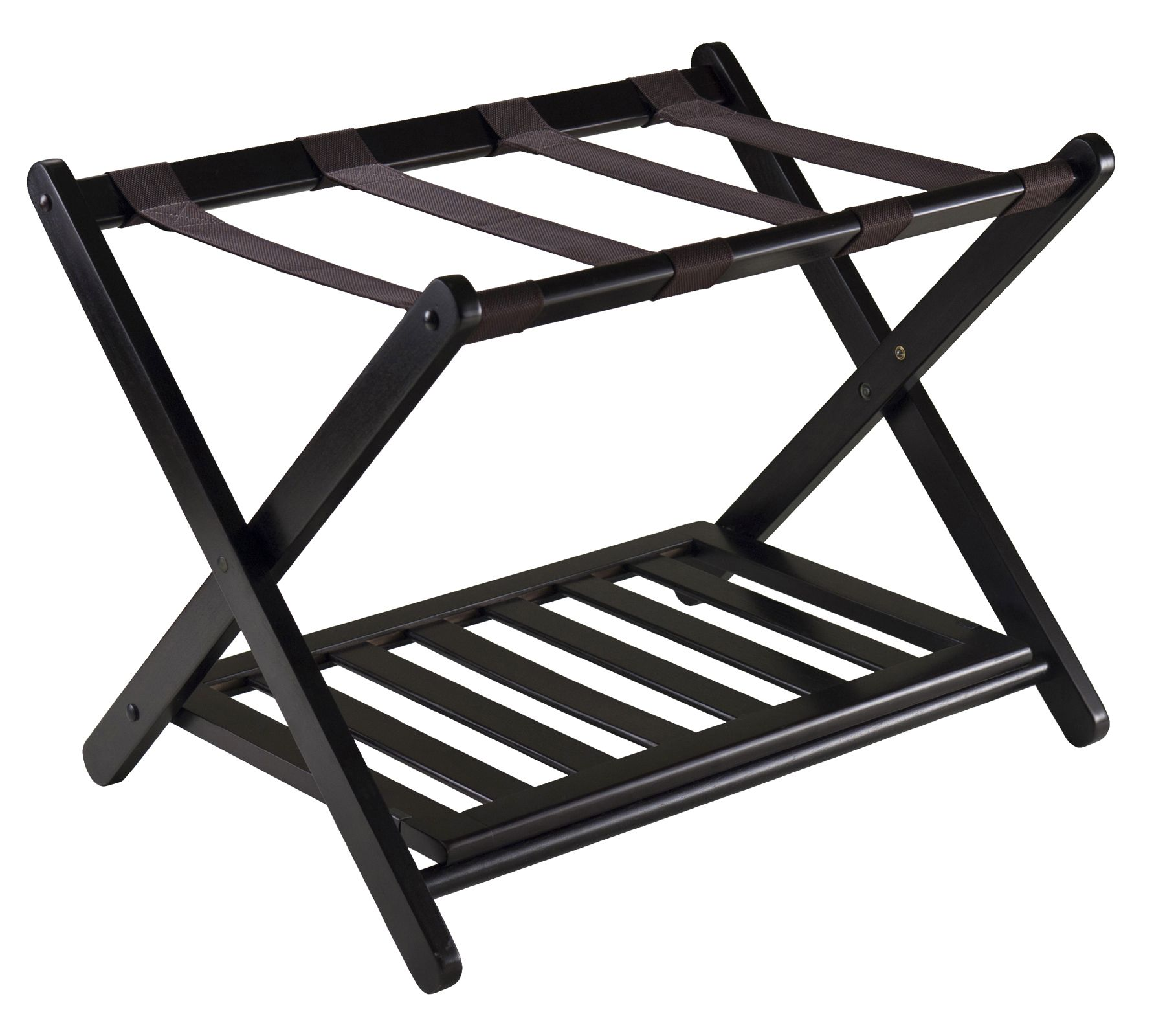 Stunning Luggage Racks For Guest Rooms 70 Regarding Interior Home  Inspiration With Luggage Racks For Guest