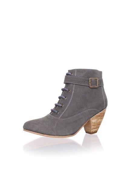 Fiel Women's Bellamy Mid-Heel Boot, http://www.myhabit.com/ref=cm_sw_r_pi_mh_i?hash=page%3Dd%26dept%3Dwomen%26sale%3DA31ORLF8YRVM6Y%26asin%3DB006OMUE5O%26cAsin%3DB006OMUYKY