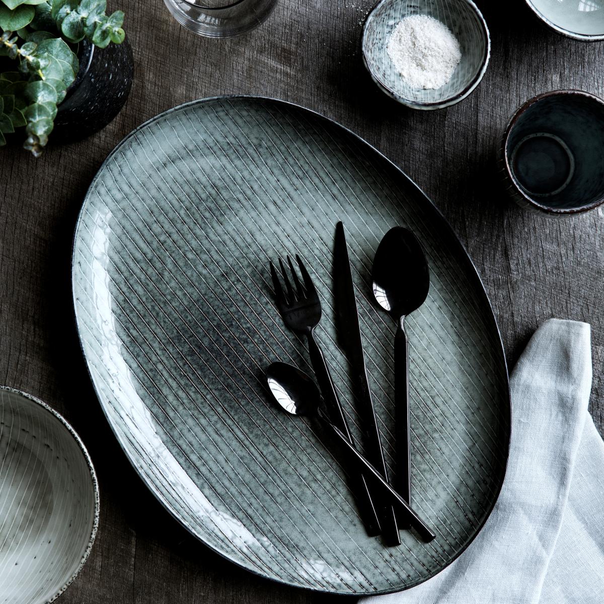 зависимости как фотографировать светоотражающую посуду лучше выбирать