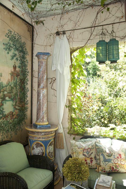 Blog Archives - McCormick Interiors