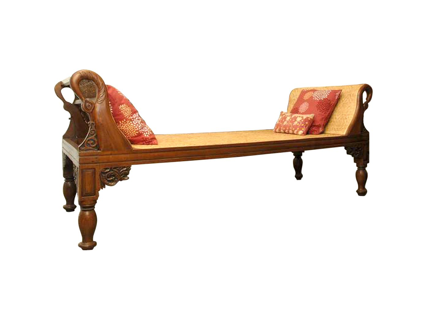 Daybed 02 BR02