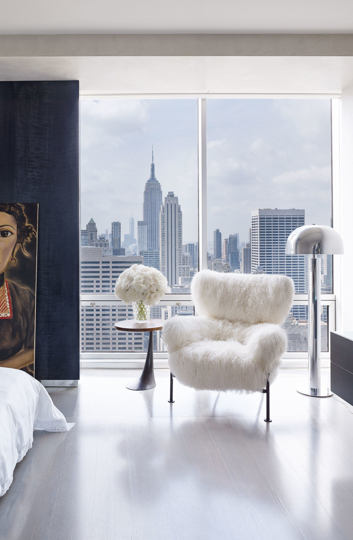 Step inside the boldest luxest interiors imagined by rafael de cárdenas photos w magazine