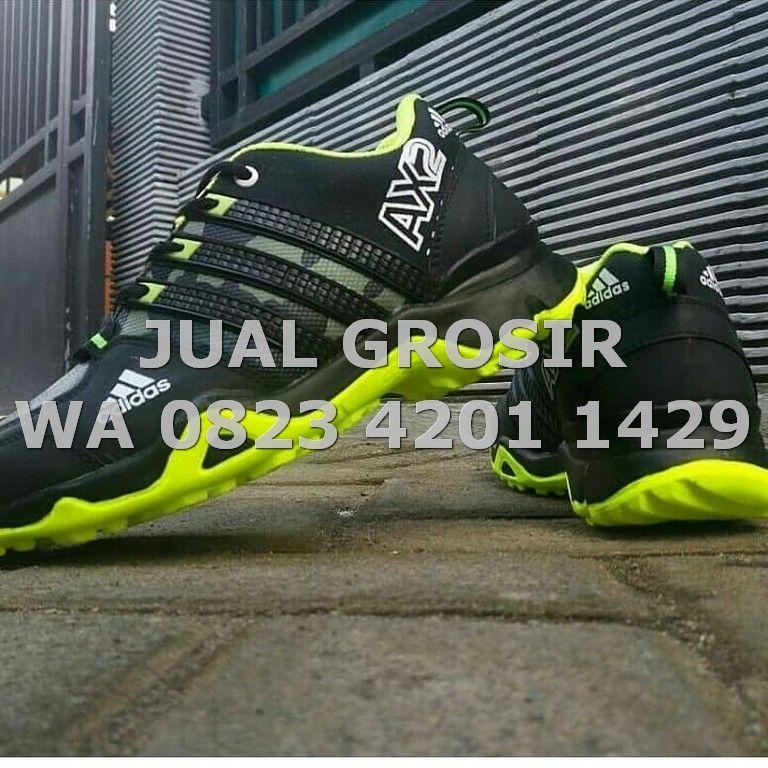 Wa 0823 4201 1429 Grosir Sepatu Bola Sepatu Sepatu Pria Sepatu