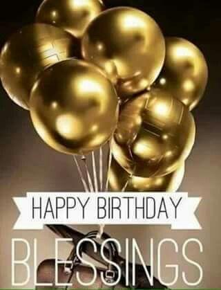 Happy Golden Birthday My Dear Friend May God Bless You Always Happy Birthday Wishes Cards Happy Birthday Greetings Happy Birthday Wishes