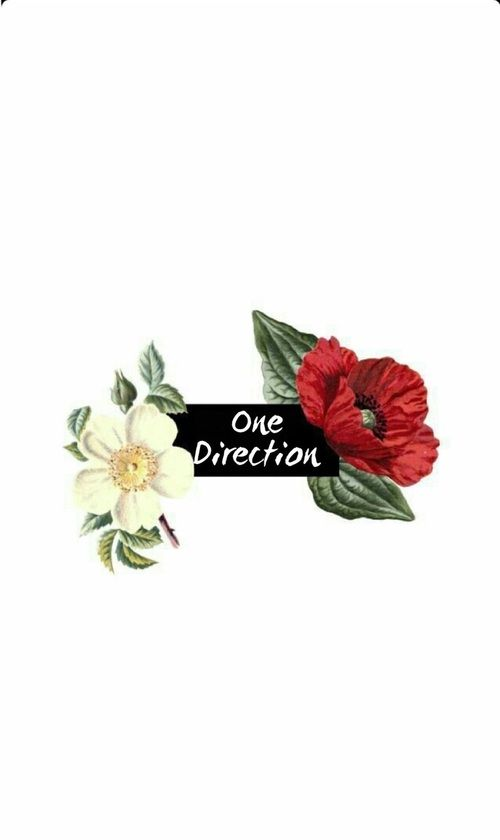 One Direction Lockscreen By Fkeditslockscreens Follow On Instagram Phone Wallpapers Tumblr Flower Phone Wallpaper Iphone Background