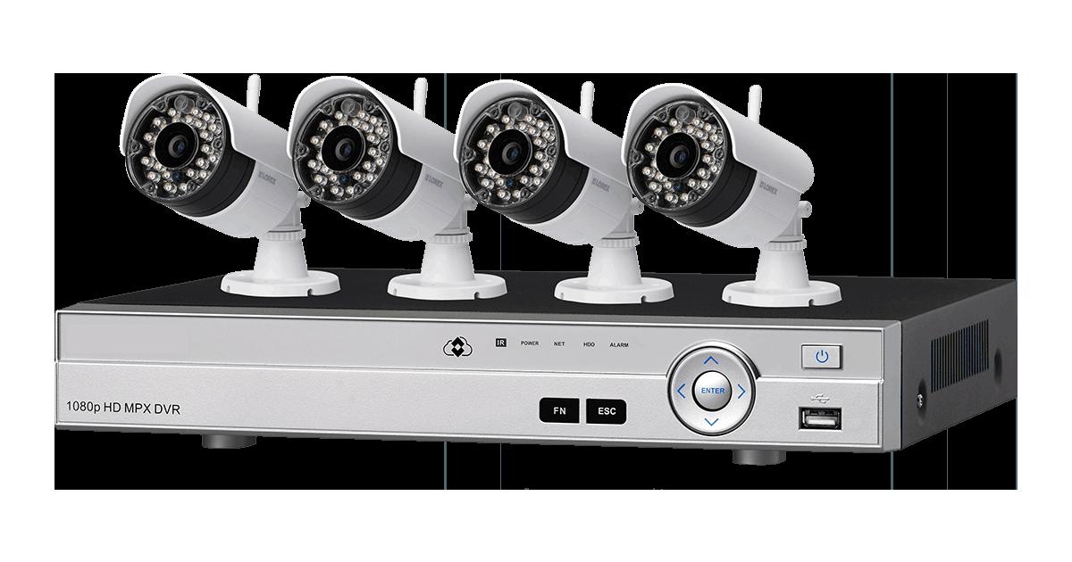 Shop Amazon Wireless Home Security Systems Netgear Arlo Honeywell A Smart Home Securi Wireless Home Security Wireless Home Security Systems Home Security