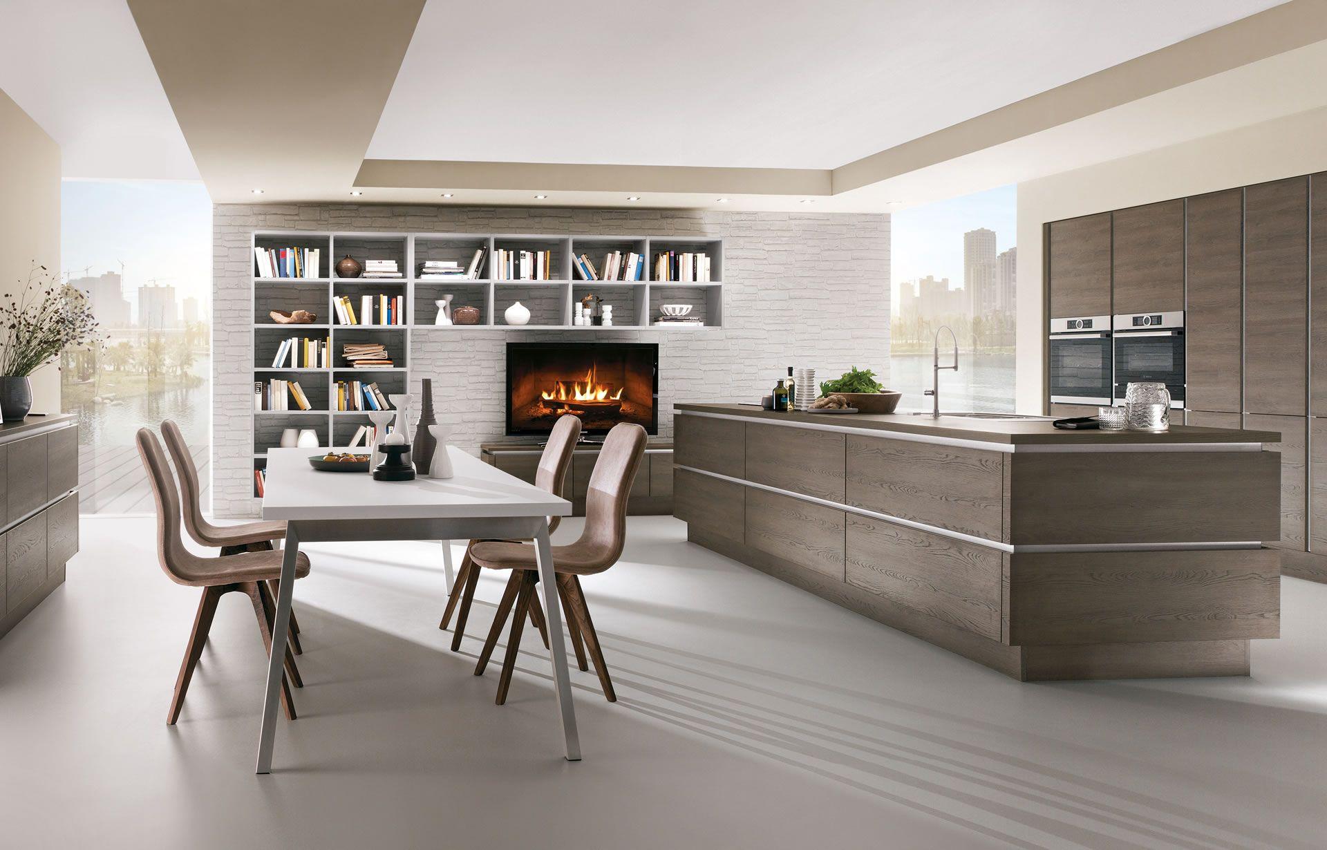 nobilia küchen online kaufen bewährte pic der fafbdfdbbcaf jpg