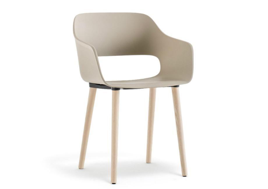 Photo of Babila 2755 Chair by Pedrali