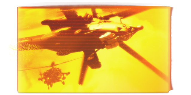 BF4 renders suitable for all your clan needs. Visit the website to view the full size.