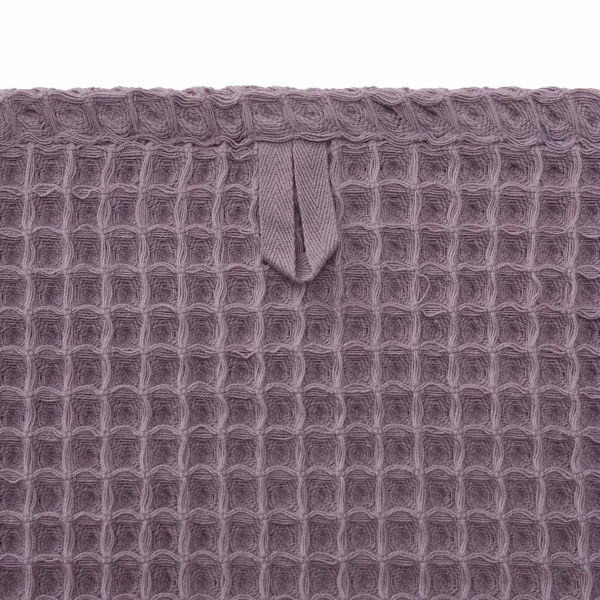 Gastehandtuch Mikawa Mauve 80x140 Cm Frottee Handtucher Handtucher Und Frottee