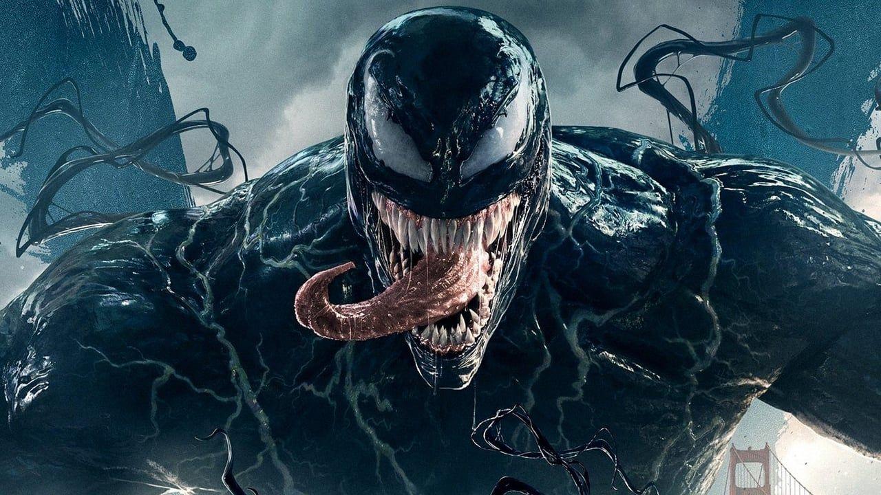 Repelis Ver Venom P E L I C U L A Completa 1080p Latino Venom Movie Venom Tom Hardy