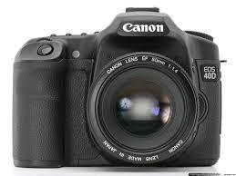 Résultats de recherche d'images pour «canon camera history models»