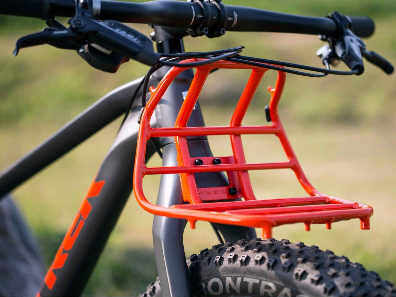 1120 Trek Bikes Bicycle Trek Bikes Bike Seat